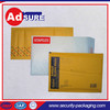 Bubble Mailer/Poly Bubble Envelope With Custom-printed Bubble Mailers