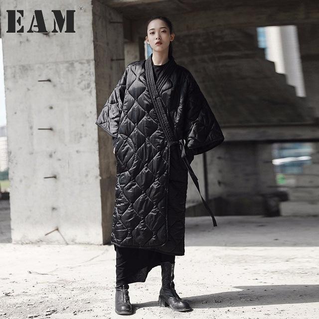 Manteau trois quart femme printemps