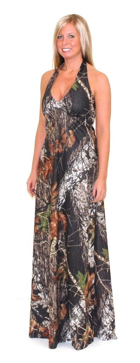 Cheap Camo Maternity Dress, find Camo Maternity Dress deals on line ...