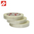 Heat resistance fiberglass adhesive tape , glass cloth acrylic adhesive electrical tape