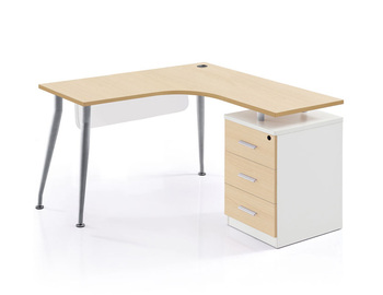 office working table group modern design single person office computer workstationoffice working table office furniture executive desk design single person office computer workstationoffice