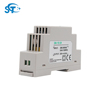 Delta electronics power supply 12v 24v din rail power converter 15w electrical din rail 170-265VAC