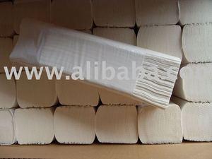 Qatar Tissue Wholesale, Qatar Tissue Wholesale Manufacturers
