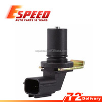 Hot sales For Mazda 323 626 abs wheel speed sensor FN01-21-550 GEGT7610-115 SU14000 ISSMZ001Y