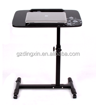 Height Adjustable Book Stand,multifunctional Laptop Table