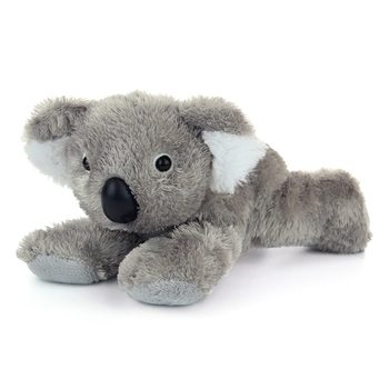 Soft And Cuddly 7 Inch Koala Bear Plush Stuffed Animal Toy Buy