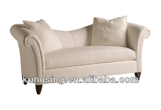 stunning divano poco profondo ideas. Black Bedroom Furniture Sets. Home Design Ideas