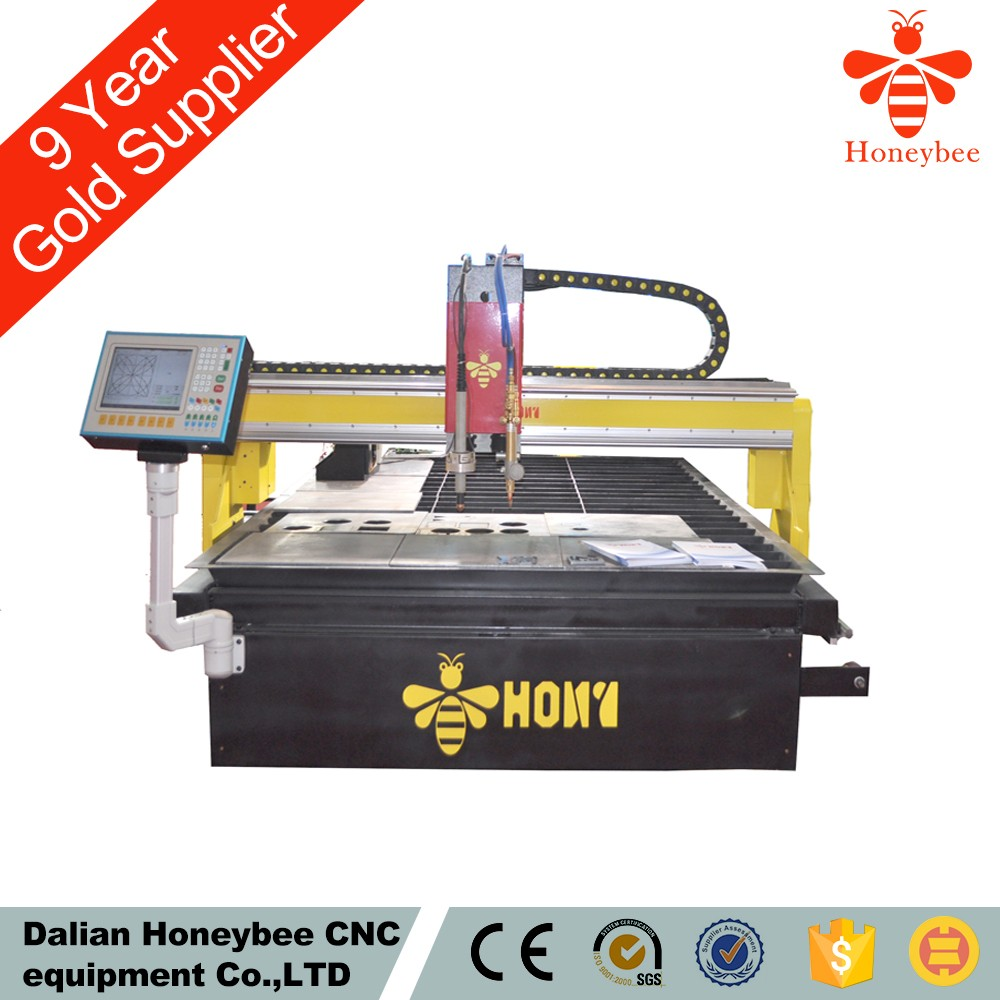 Steel Letter Cutting Stainless Steel Letters Cutting Machine Stainless Steel Letters
