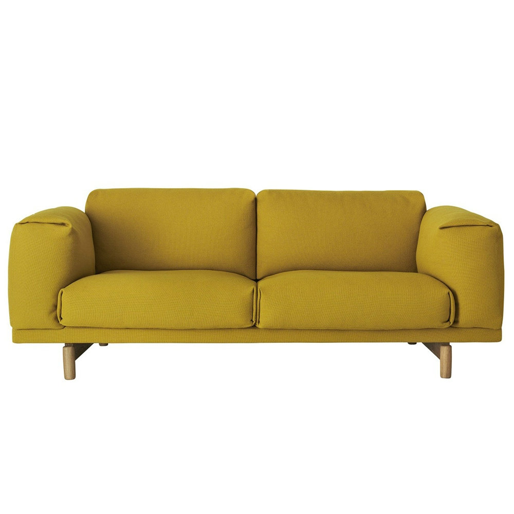 Sofa Designs For Drawing Room, Sofa Designs For Drawing Room Suppliers And  Manufacturers At Alibaba.com
