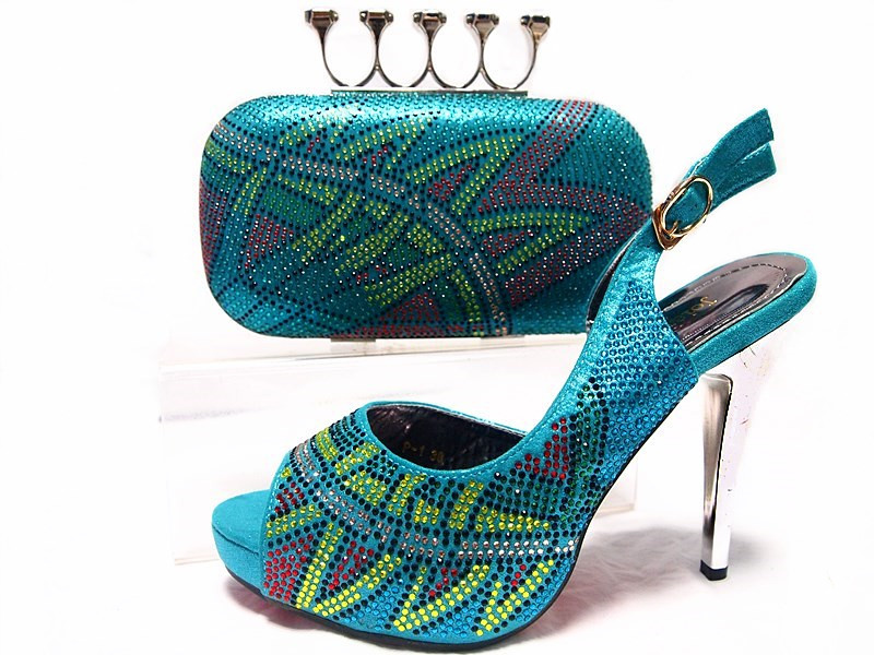 women and bag shoes bags women to and shoes match ITI6qvw