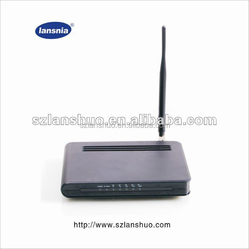 FIXED WIRELESS CDMA 450MHZ BATTERY TERMINAL
