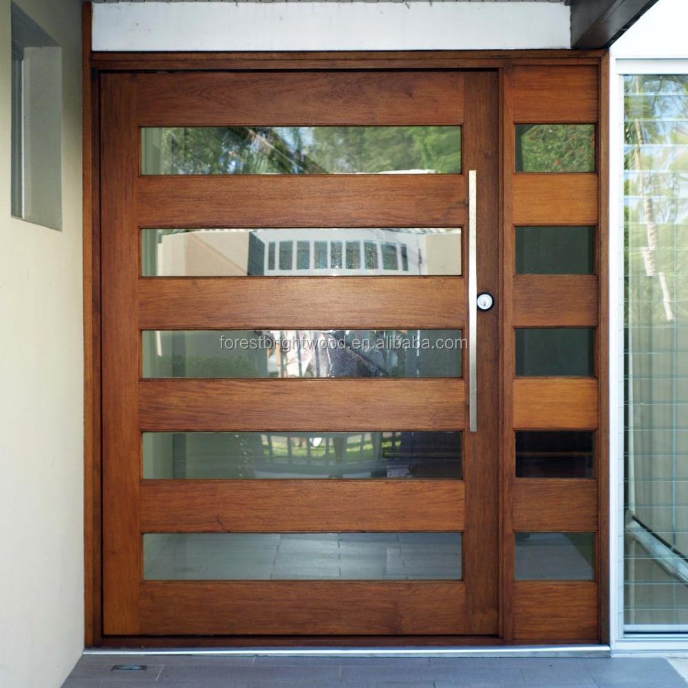Laminate door designs laminate door designs suppliers and laminate door designs laminate door designs suppliers and manufacturers at alibaba eventelaan Images
