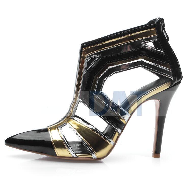 pump shoes women DHT heels shoes xt06Ht4wq