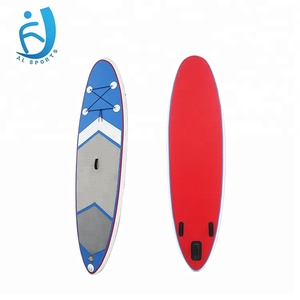 12.6 cheap stand up paddle boards for sale