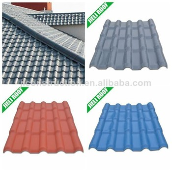 Asa Coated Color Roof Philippines Price Buy Color Roof