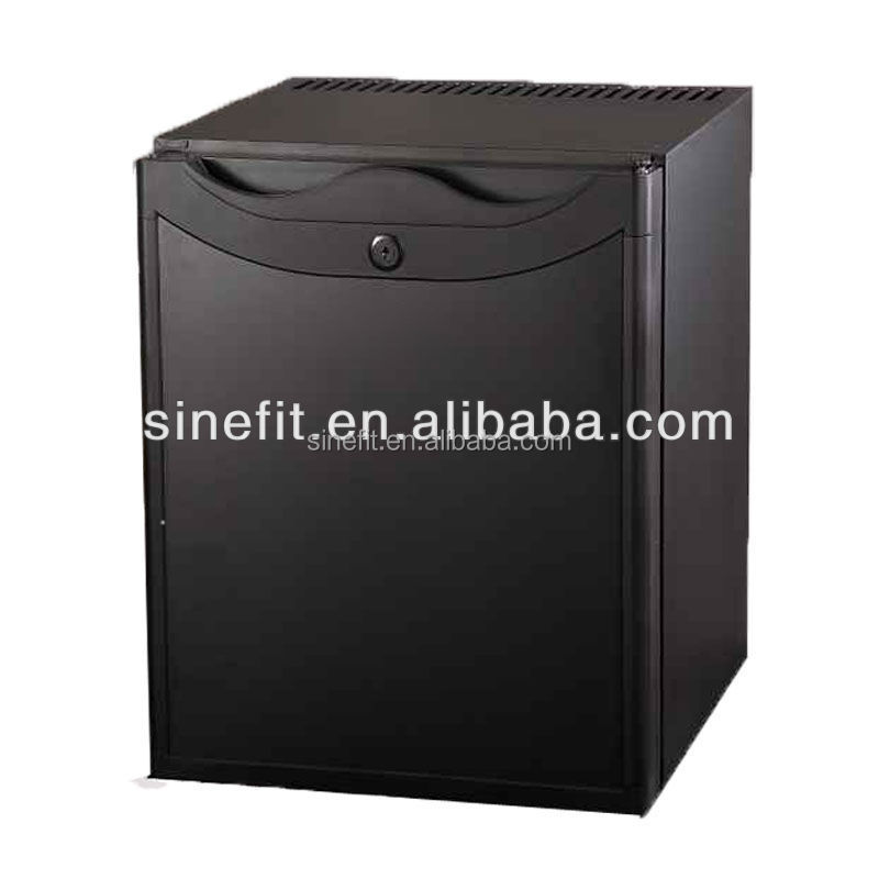 XC-30AA noiseless absorption refrigerator
