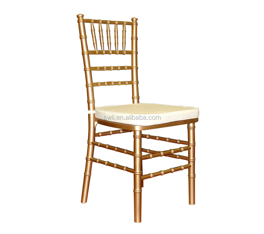 Bamboo wedding chairs - Wedding Chairs Wedding Chairs Suppliers And Manufacturers At Alibaba Com