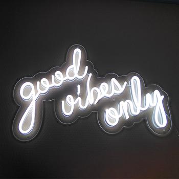 Advertising Led Neon Light