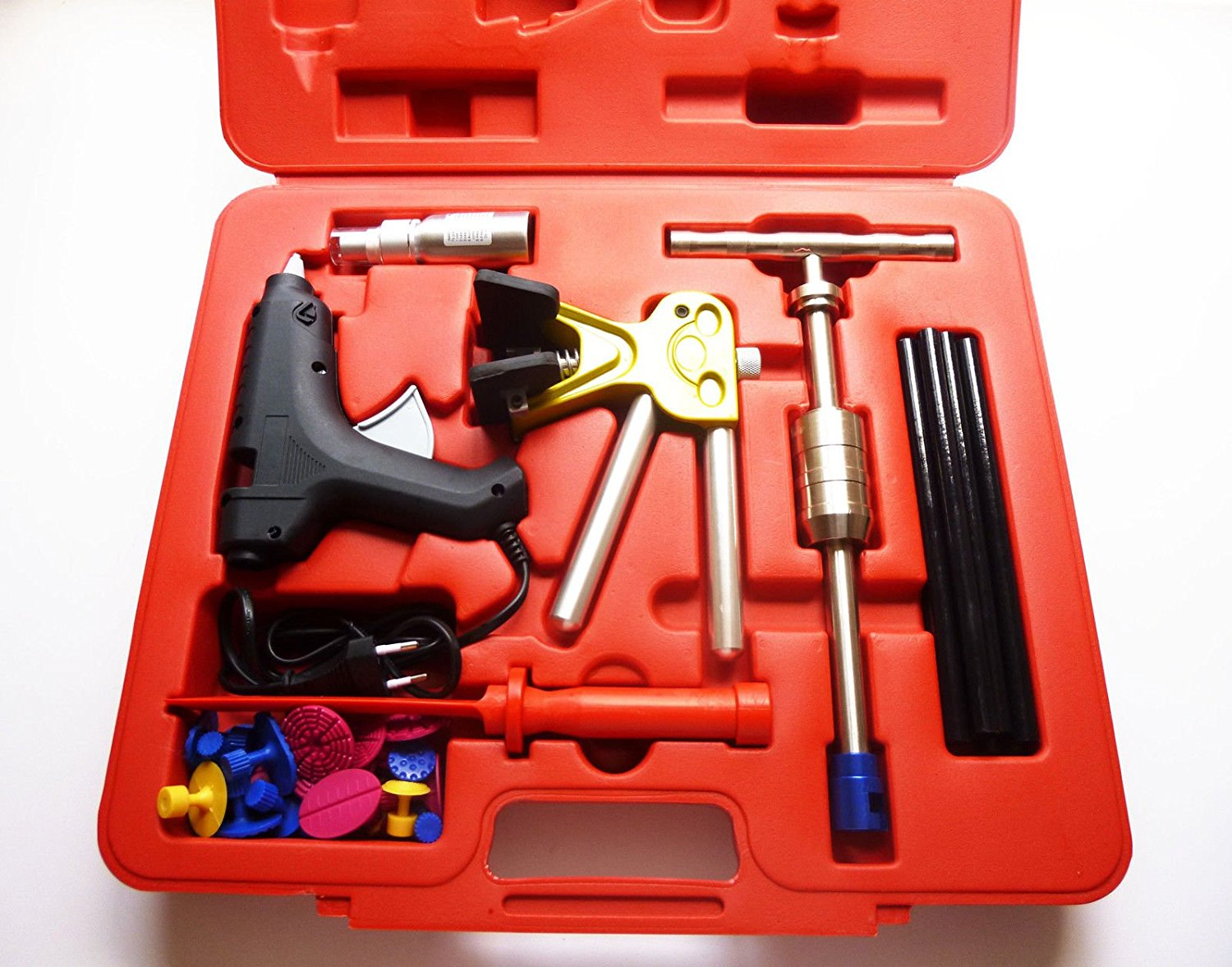 Cheap Kennedy Tool Boxes Scratch And Dent Store, find ...