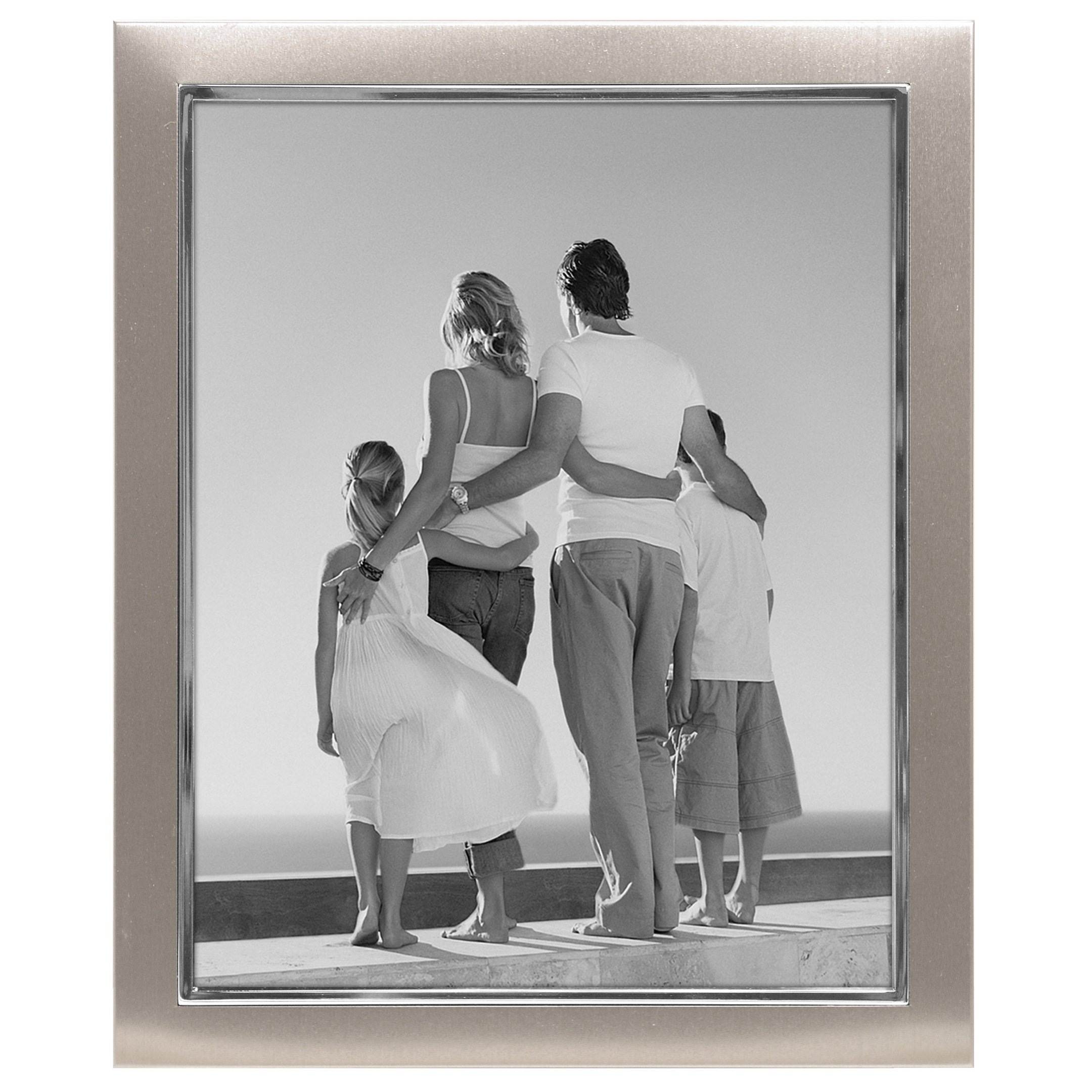 Cheap Silver 8x10 Frame, find Silver 8x10 Frame deals on line at ...