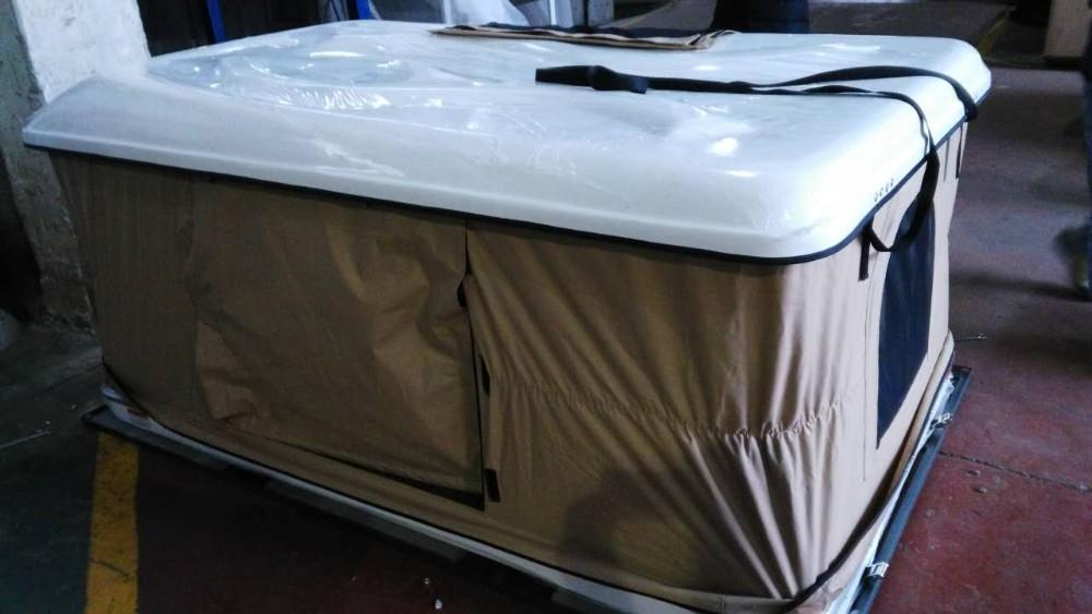 car roof tent for sale hardshell maggiolina model for sale. Black Bedroom Furniture Sets. Home Design Ideas