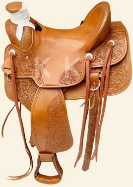 Sillas de montar a caballo sillines identificaci n del producto 103852229 - Silla montar caballo ...