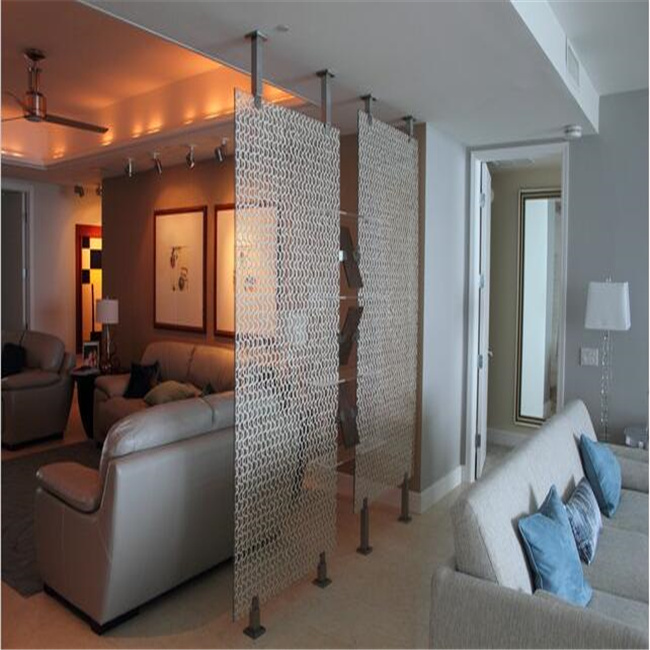 Floor To Ceiling Room Dividers, Floor To Ceiling Room Dividers Suppliers  and Manufacturers at Alibaba.com