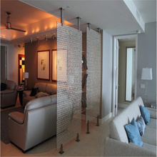 Floor To Ceiling Room Dividers Floor To Ceiling Room Dividers