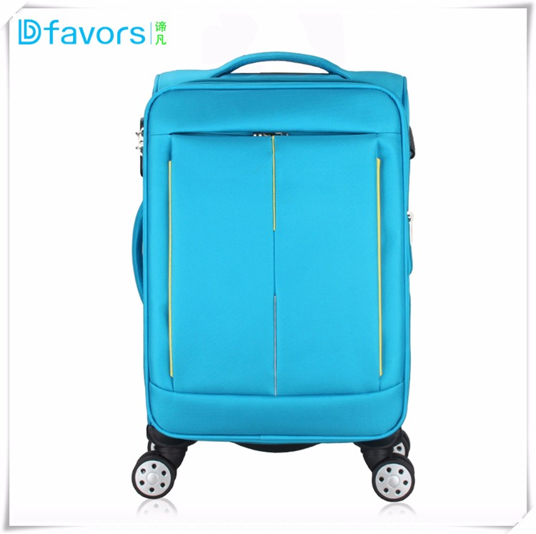 Brand New Cheap Business Luggage Cheap Suitcase 2016 Best Luggage ...