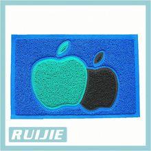 plastic carpet protector mats plastic carpet protector mats suppliers and at alibabacom
