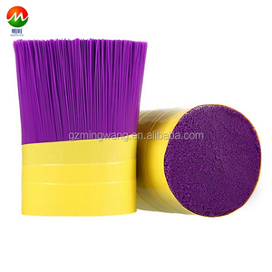 Low Price PP Plastic Filament Manufacturer