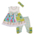 yiwu conice back to school toddler clothing outfits cotton kids clothes