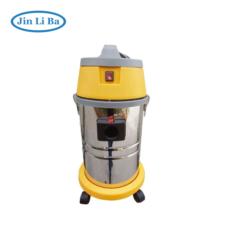 Auto Car Seat Cleaning Large Industrial Vacuum Steam Car Cleaner