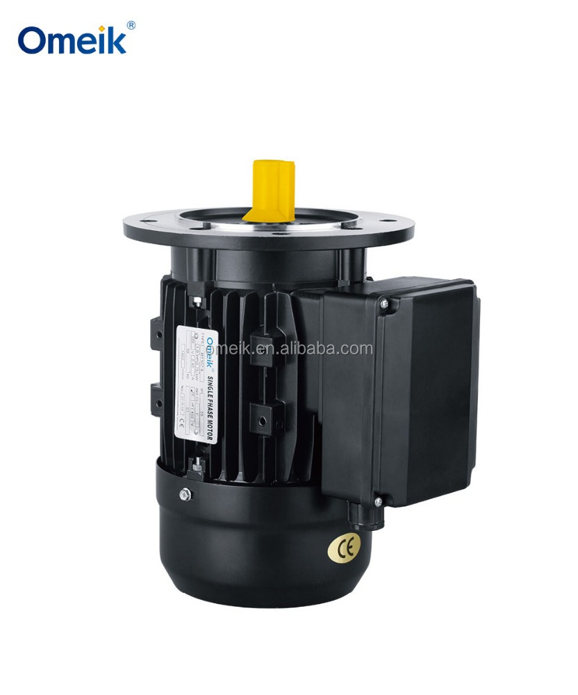 Finden Sie Hohe Qualität 10kw Elektrischer Wechselstrommotor ...