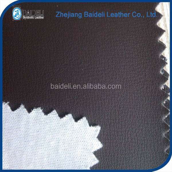 China pvc car seat cover leather distributor