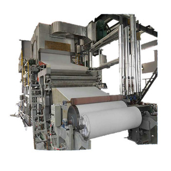 Bleached Bagasse Pulp 1880mm Paper Making Machine Odm - Buy Bleached  Bagasse Pulp,Bagasse Pulp Making Machine,Bagasse Pulp Machine Product on
