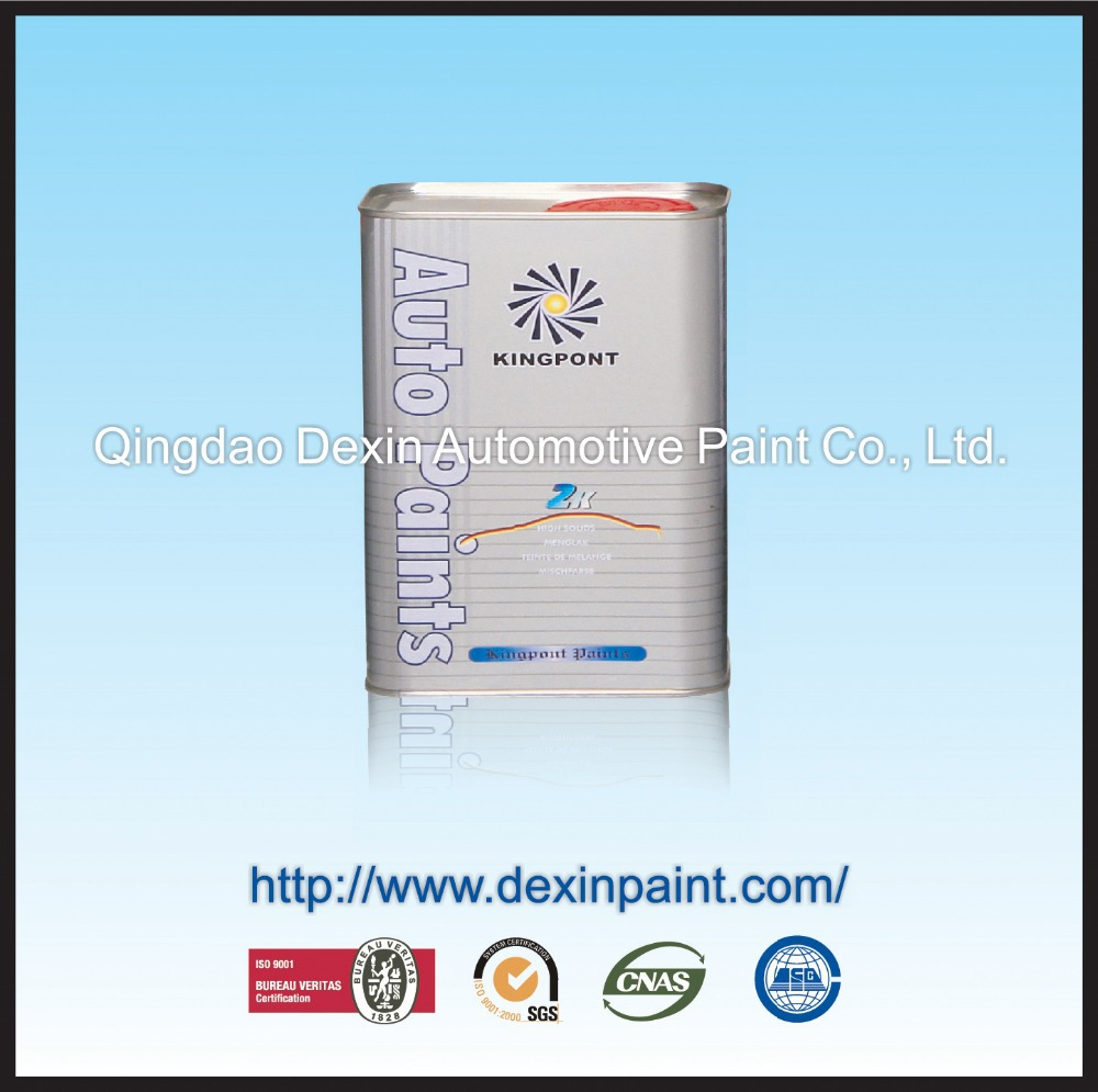 Hardener 8 oz pack of 6 automotive parts and accessories - Paint Hardener Paint Hardener Suppliers And Manufacturers At Alibaba Com