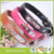 Special Wholesale Pet Four Nail Collar Special Dog Collar Dog Collars and Leashes Dogift0491