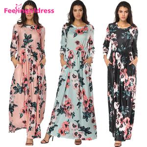 b9e7382b19 Fashion Dress $3, Fashion Dress $3 Suppliers and Manufacturers at  Alibaba.com