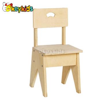 2016 оптовая продажа деревянный стул малышавысокое качество деревянный стул малышадеревянный стул малыша W08g028 Buy стул малышастул малышастул
