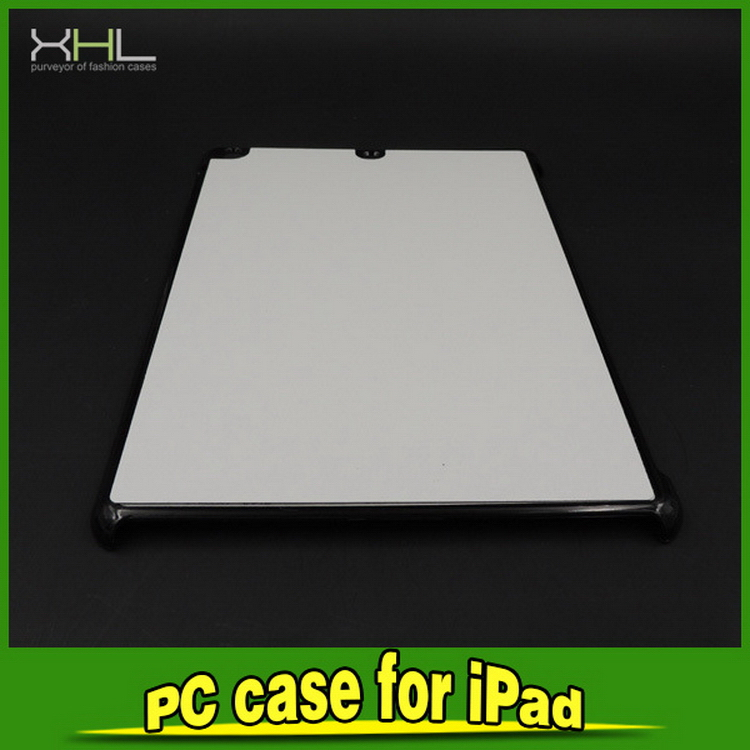 Low price unique case for ipad air unbreakable