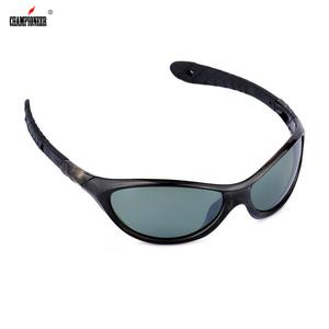 b88fea8e8d2 Oval Cat Dasoon Vision dg Brand Vintage Sunglasses