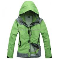 Newest wholesale Outdoor Ski snow shop snowboarding jacket