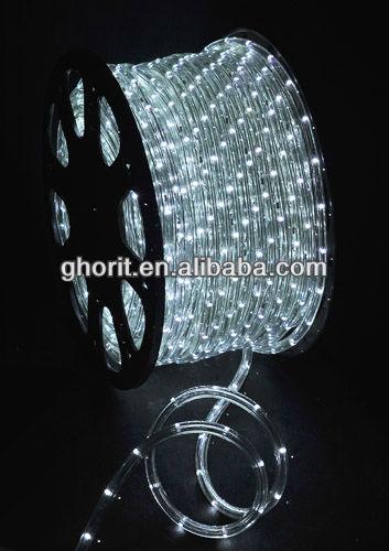 Black light rope lights wholesale black light suppliers alibaba aloadofball Choice Image