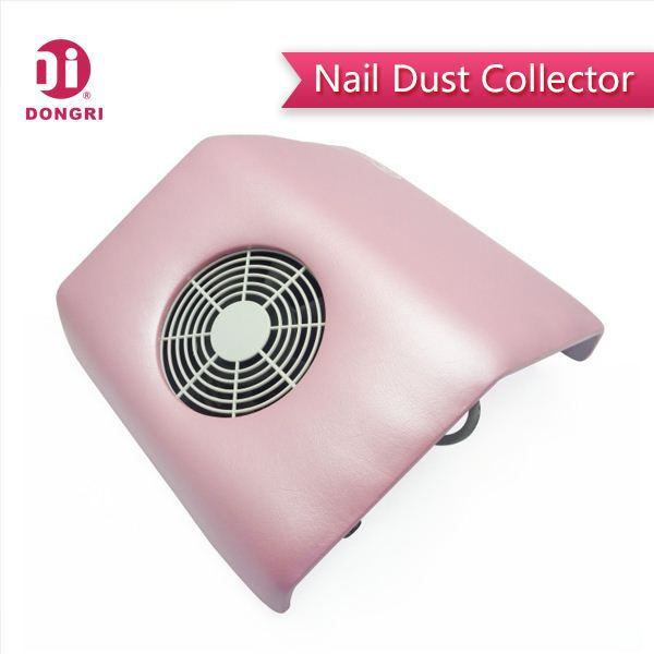 2018 Low Noise Nail Dust Vacuum Cleaner - Buy Nail Dust Vacuum ...
