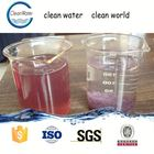 Iran Market Water Decoloring Agent for Dyeing wastewater Treatment