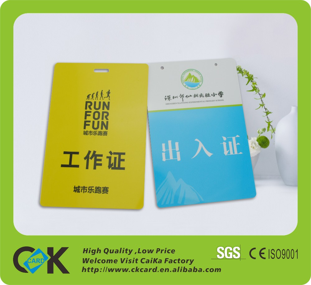China glossy business cards wholesale alibaba reheart Images