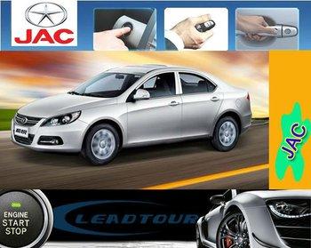Immobilizer Car Start Engine Button Remote Keyless Entry Start For ...