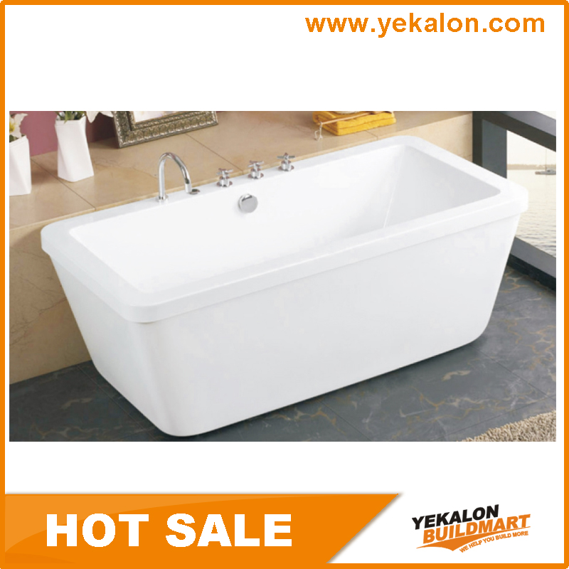 Walk In Bathtub China, Walk In Bathtub China Suppliers And Manufacturers At  Alibaba.com