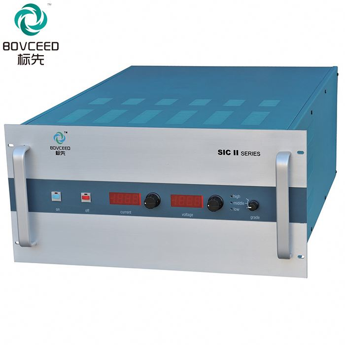 anode layer plasma Ion Source Power Supply